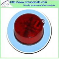 Buy Strobe Warning Light at wholesale prices