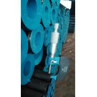 Quality Mechanical Testing Erw Welding Pipe 26Mn5 1.1161 10305-1 CFS7 6323-4 25G2 4543 for sale