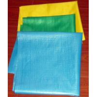 China sell colorful pp woven packaging bag, pp woven rice bag,color pp woven bag,pp woven bag on sale