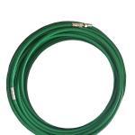 Quality D80 FSI 600um Energy Optical Fiber Patch Cord 1700um Tight Cladding Diameter Silica Core for sale