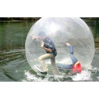 Inflatable Ball / Water Walking Ball