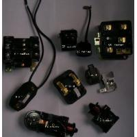 Quality Potential Relay & Refrigeration Spare Parts for sale