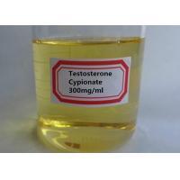 oxymetholone recipe
