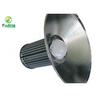 Quality High Heat Dissipation LED High Bay Light 240W / 300W Save 80% Much Energy for sale