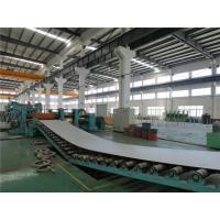 Buy cheap High quality 304 Cold Rolled Stainless Steel Sheet For Industrial from wholesalers