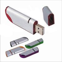Buy cheap USB Flash Drive (013) from wholesalers