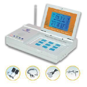 Quality 110V/220V Massager (BL-G) ( CE / ISO13485 / ISO9001) for sale