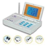 Quality Bluelight Weight Loss Instrument (CE / ISO13485) (BL-G) for sale