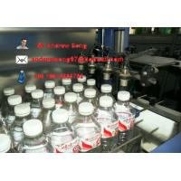 China hot shrink packing machine on sale