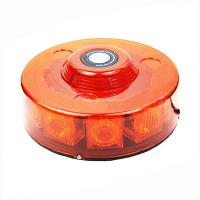 Buy cheap Led warning beacon-LDM208 from wholesalers