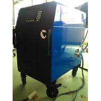Quality Air Cooled Induction Hardening Machines 35KW For Straightening for sale