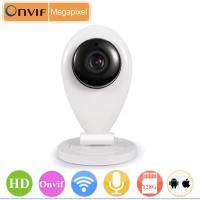 mini indoor home ip camera for baby monitor for sale 91147339. Black Bedroom Furniture Sets. Home Design Ideas