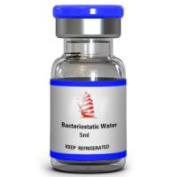 China sterile water, bac water | Peptide | Online store : Forever-Inject.cc on sale