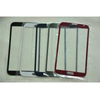 China (Note2) Samsung Galaxy Note 2 N7100 Front Glass Touch Screen Digitizer Glass Lens on sale