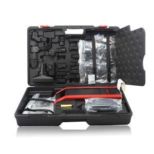 For 2015 Original Professional Multi-functional GDS Scan Tool 3G GDS Scanner X431 GDS