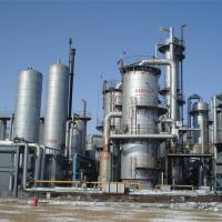 Quality 99%-99.999% Purity Hydrogen Gas Plant Project , Hydrogen Manufacturing Unit for sale