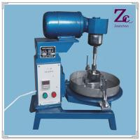 Buy A50 Wet Track Abrasion Test Machine at wholesale prices