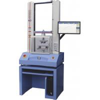 Compression Electronic Universal Testing Machine