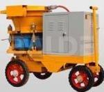 Quality Shotcrete Machine,Grout Pumps for sale