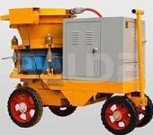 Buy cheap Shotcrete Machine,Grout Pumps from wholesalers