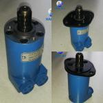 Quality OMM32 Hydraulic Orbital Motors 151G0006 BMM32-MAE 16mm G3/8'' for sale