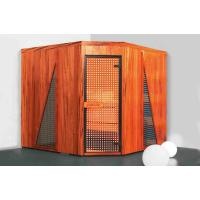 german saunas quality german saunas for sale. Black Bedroom Furniture Sets. Home Design Ideas