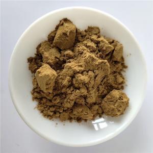 China Common Cnidium Fruit Extract In Bulk Stock on sale