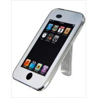 Quality 2012 hot selling cases for ipod touch 4 for sale