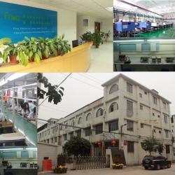 Fring Electronic ( Shenzhen) Co., Ltd