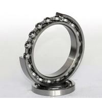 China ball  bearing retainer cage manufacturers FITYOU  ball bearing retainer china supplier on sale