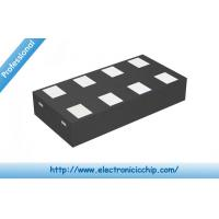 Quality Schottky Diode Array RB521ZS8A30TE61 DIODE SCHOTTKY 30V 100MA 8HMD 8-XFDFN for sale