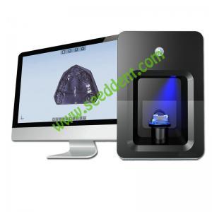 Quality Dental 3D Scanner SE200+ for sale