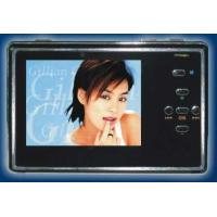 Quality MP4 Player (T201SCY) for sale