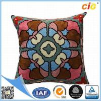 Elegant Bedding Luxury Home Decor Throw Pillows , Custom Decorative Pillow Covers for sale ...