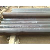 Seamless Pipe A106B 16