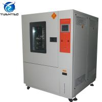 Electronic Power Constant Climate Temperature Humidity Chamber