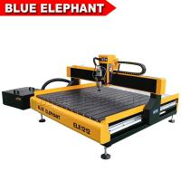 Quality ELECNC-1212 Desktop Advertising CNC Machine for Cheap Price for sale