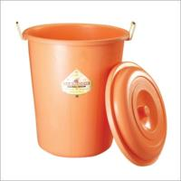 Quality 160L-OPEN-MOUTH plastic drum for sale