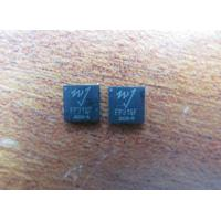 Buy RF Amplifier Electronic Component Parts 50 - 4000MHz 34dBm P1dB FP31QF - F at wholesale prices