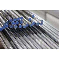 China Q345D Low-aolly Round Steel Bar GB/T 702-2008 on sale