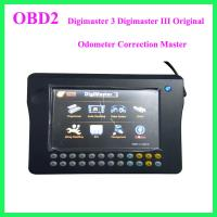 China Digimaster 3 Digimaster III Original Odometer Correction Master on sale
