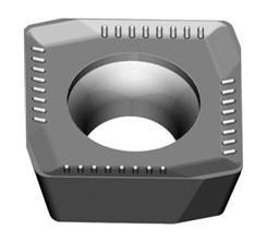 SPKT120408R、SPKW1204EDFR,High Strength Tungsten Carbide Inserts For External Turning Tool P10-30