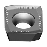 Buy SPKT120408R、SPKW1204EDFR,High Strength Tungsten Carbide Inserts For External Turning Tool P10-30 at wholesale prices
