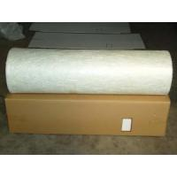 Quality Chopped Strand Mat for sale