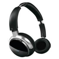 Quality Stereo Headset Bluetooth Dbh8000 for sale