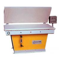 China laundry hotel flatwork ironer price on sale