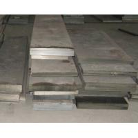 Quality Hot Rolled Bearing Steel Flat Bars for sale