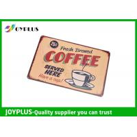 Customized size color small square placemats for glass for Small square placemats