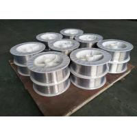 Quality Cold Drawn Wire Permanent Magnet Alloy Strip Thickness 0.20~1.00 mm 2J32 for sale