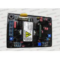 Quality SX460 Avr , Automatic Voltage Regulator For Stamford Generator AVR for sale
